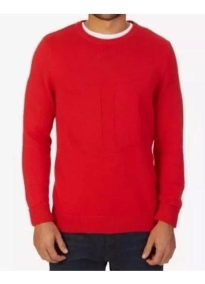 Sueter Nautica Sweater Nuevo