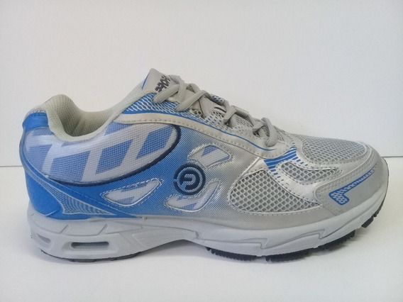 Zapatillas Deportivas Proforce Running