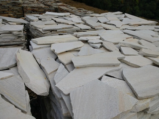 Caco Pedra São Tomé Branco Ubatuba Caraguatatuba Ilhabela Sp