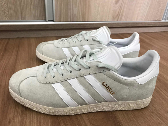 Tênis adidas Gazelle Originals - 40