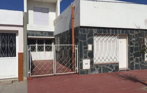 Imagen 1 de 23 de Casa Ideal Para Renta O Desarrollo Inmobilairio