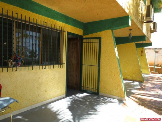 Remato Townhouses En Pampatar