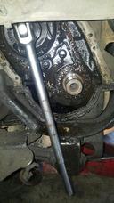 Adriano Y Marcos Motors C.a Mecanica En General En Cavalier