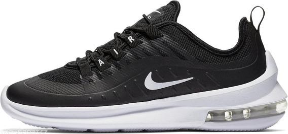 Zapatillas Nike Air Max Axis Mujer Urbanas Aa2168-002
