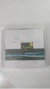 A-ha 2 Box Deluxe Edition
