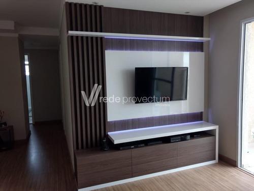 Apartamento À Venda Em Santa Terezinha - Ap287679