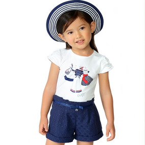 96a47602d Ropa Infantil Y Juvenil