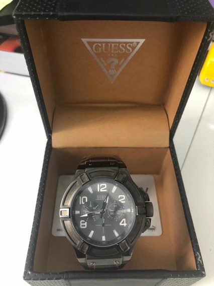 Relógio Guess Masculino