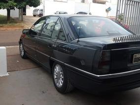 Chevrolet Ômega Cd Ano 97