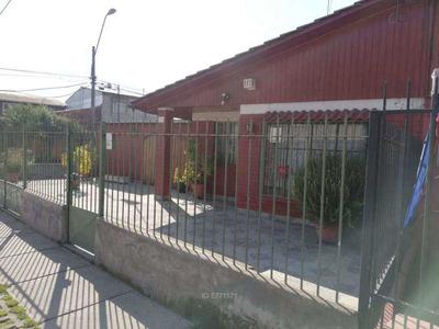 Oportinidad De Casa Metro Del Sol