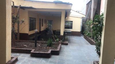 Casa Com 3 Dormitórios À Venda, 400 M² Ca1186 - Ca1186