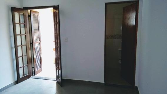 Sobrado Com 2 Dormitórios À Venda, 70 M² Por R$ 335.000 - Penha - São Paulo/sp - So14886