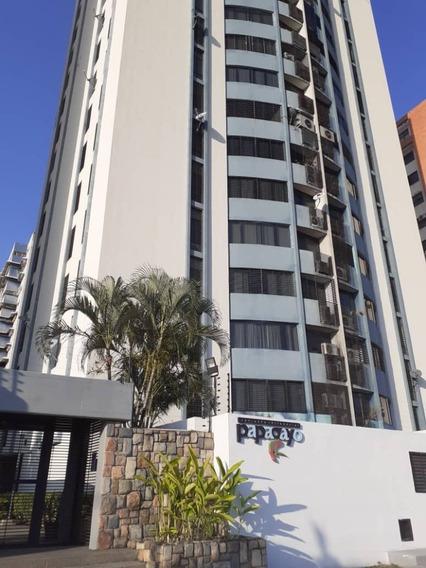Apartamento En Venta, Carlos Da Silva 04124576111