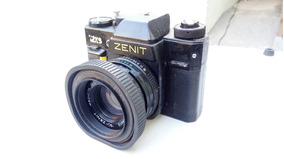 Camera Zenit 12xs