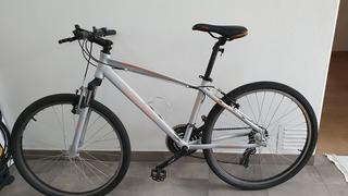 Bicicleta Vairo 3.0 Rodado 26 Talle S