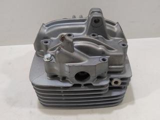 Cabeçote Suzuki Intruder 125
