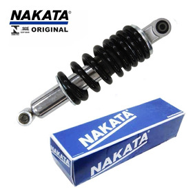 Amortecedor Traseiro Bros 150 2007 Pro-link Nakata Original