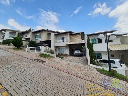 Imagem 1 de 30 de Casa Com 3 Dormitórios À Venda, 145 M² Por R$ 530.000,00 - Vorstadt - Blumenau/sc - Ca0558