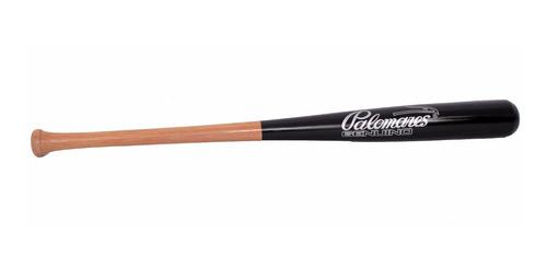 Bat Beisbol Madera Infantil #27 Y 28  Palomares Genuino Fpx