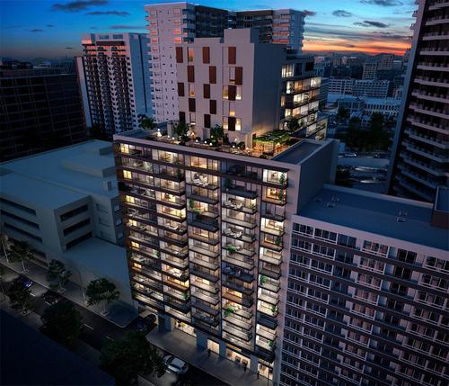 Imagen 1 de 20 de Edificio Link Sm