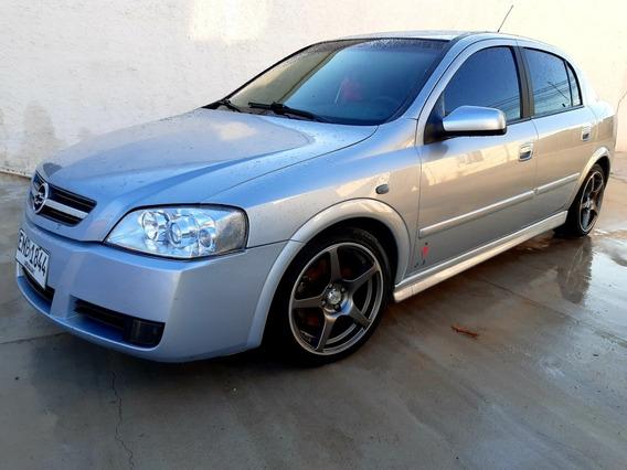 Chevrolet Astra 2006 2.0 Cd