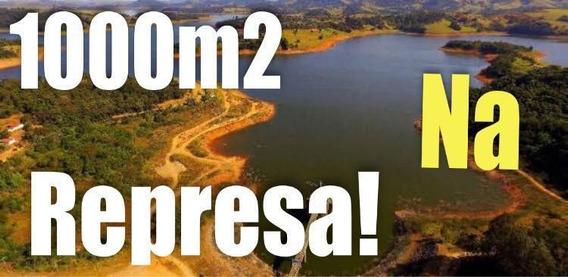 122a Terreno Em Oferta