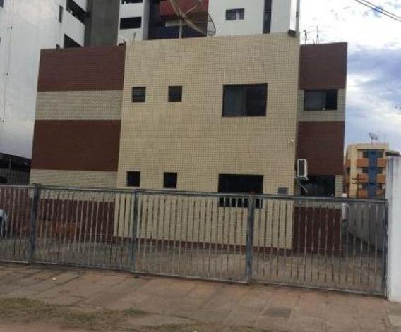 Apartamento Para Venda - 002766