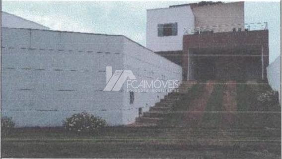 Rua A, Jardins, Governador Valadares - 401305