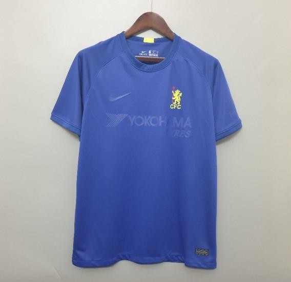 Camiseta De Futebol Hilo Shop