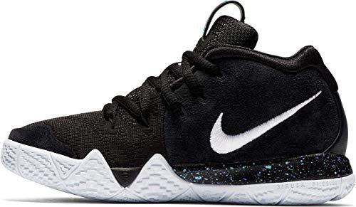 Zapatos Nike Kyrie Irving 4 De Niños Unisex