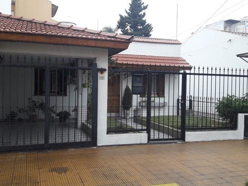 Jujuy 3100