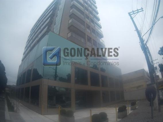 Venda Sala Comercial Sao Bernardo Do Campo Rudge Ramos Ref: - 1033-1-133938