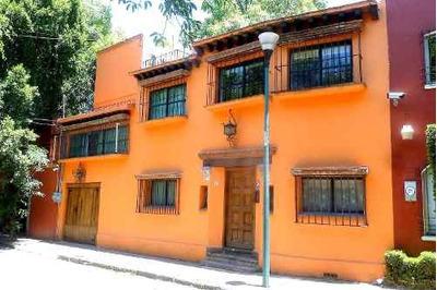Casa Venta Lomas De San Angel Inn