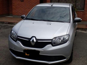 Renault, Logan Nigth And Day