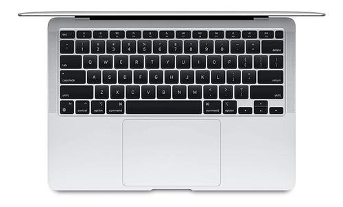 Apple Macbook Air 13  M1, 256gb, 8gb