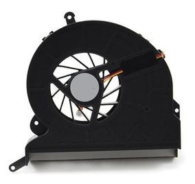 Cooler All In One Hp Pro Ms200 Ms212 Ms219 Ksb0712ha 12v Nfe