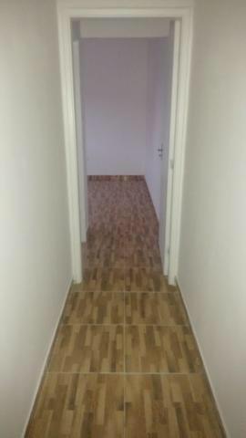 Casa Residencial À Venda, Catiapoa, São Vicente. - Ca0413
