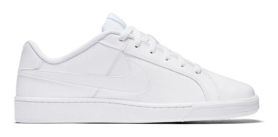 Tenis Nike Court Royale 749747-111