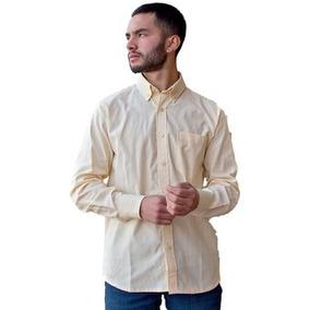 Camisa Negra Ropa En Libre Colombia Mercado Oxford Accesorios Y 3K1cTFlJ