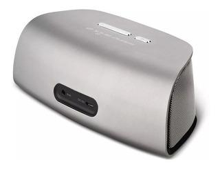X-view Parlante Portatil Bluetooth-auxiliar-5 W