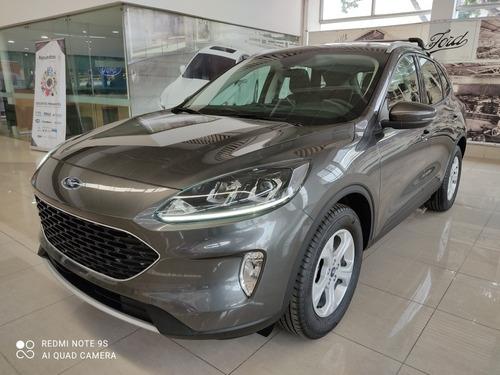 Ford Escape 2.0 C.c Se 4x2 2021