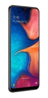 Celular Samsung Galaxy A20 32gb/3gb Liberado