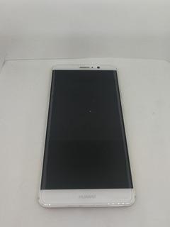 Huawei Mate 9 De 64 Gb Liberado