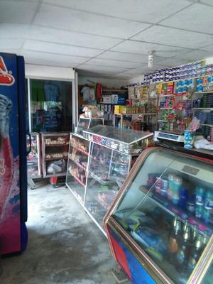 Vendo: Casa + Apto +tienda Esquinera En El Dorado