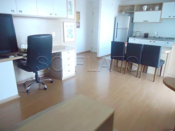 Flat 2 Dorms, Quality Alvorada (11) 3059-0846