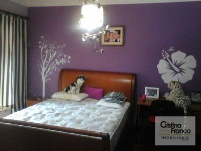 Casa Residencial À Venda, Condomínio Fechado Piccolo Paese, Salto - Ca1234. - Ca1234