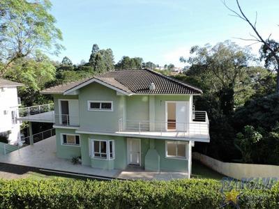 Ref.: 9969 - Casa Terrea Em Carapicuiba Para Venda - V9969