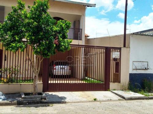 Imagem 1 de 28 de Sobrado Para Alugar, 220 M² Por R$ 7.000,00/mês - Centro - Santo André/sp - So1559