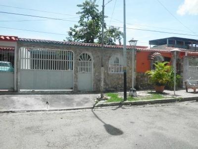 Mct Vende Casa En Flor Amarillo Cod 290809