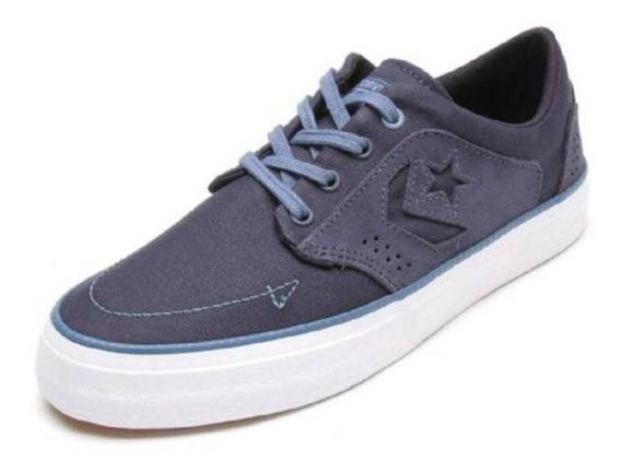 Tênis Converse All Star Lapa Marinho - 0143